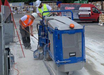 Frezowanie minidrogówkami-2